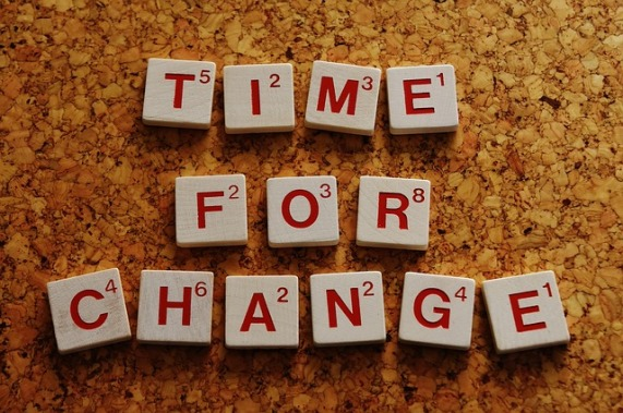 time-for-a-change-2015164_640